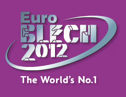 Visit us at Stand A43 Hall11